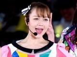 HKT48村重杏奈、卒業を発表