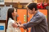 『おかえりモネ』第92回より(C)NHK