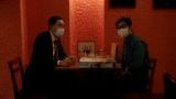 『孤独のグルメ Season9』第11話より (C)テレビ東京