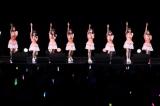 ハロプロ研修生ユニット=『Hello! Project 研修生発表会2021 9月〜STARS〜』東京公演より