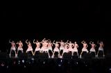 『Hello! Project 研修生発表会2021 9月〜STARS〜』東京公演より