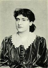 「資本論」で知られる19世紀を代表する哲学者、経済学者カール・マルクスの末娘エリノア・マルクス。彼女の生涯を『ミス・マルクス』(公開中)として映画化