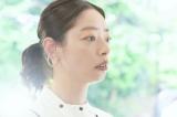 由紀乃(市川実和子)=映画『ずっと独身でいるつもり?』(11月19日公開)場面写真(C)2021日活