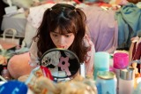 美穂(松村沙友理)=映画『ずっと独身でいるつもり?』(11月19日公開)場面写真(C)2021日活