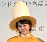 『家政婦のミタ』から10年の思いを語った本田望結 (C)ORICON NewS inc.