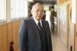 ドラマ『おいしい給食 season2』(全10話)に出演する直江喜一(C)2021「おいしい給食」製作委員会