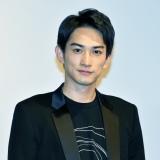町田啓太 (C)ORICON NewS inc.