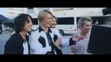 ONE OK ROCK「チーム一丸となって全身全霊で」 無観客スタジアムライブまでの3ヶ月にNetflixが密着