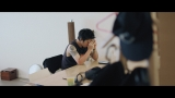 『Flip a Coin -ONE OK ROCK Documentary-』より