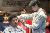 『おかえりモネ』第93話より(C)NHK