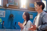 『おかえりモネ』第95回より(C)NHK