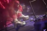 『Chara's Time Machine:30th Anniversary Live』より Photo by 岩澤高雄