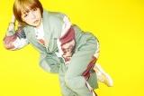 aiko=9月24日放送『ミュージックステーション 2時間スペシャル』出演