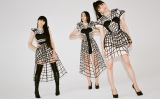 Perfume=9月24日放送『ミュージックステーション 2時間スペシャル』出演