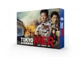 『TOKYO MER』最終回の満足度は?