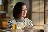 『おかえりモネ』で百音の母・亜哉子を演じている鈴木京香(C)NHK