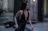 「007」シリーズも時代とともに変わる 女性エージェントたちの活躍に注目
