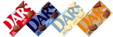 """『ダース』が20年ぶりに刷新 天月-あまつき-ら参加の史上初""""チョコレート音楽レーベル""""発足も"""