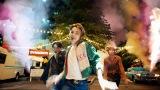 『アメリカズ・ゴット・タレント』シーズン15にBTSがゲスト出演(C) 2020 Simco Ltd. and FremantleMedia North America, Inc. ALL RIGHTS RESERVED