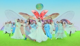 『TOKYO IDOL FESTIVAL 2021』への出演が決定した乃木坂46