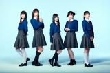 『シブヤノオトand more FES.2021』に出演するLiella!