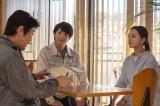 『おかえりモネ』第98回より(C)NHK