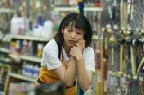 場面写真=中元雄監督作品『死霊軍団 怒りのDIY』映画製作プロジェクト『DIVOC-12』 (C)2021 Sony Pictures Entertainment (Japan) Inc.