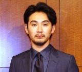 松田龍平の事務所『FLASH』に抗議