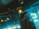 『J-WAVE INNOVATION WORLD FESTA 2021 supported by CHINTAI』に出演するけいちゃん