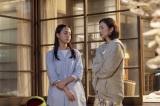 『おかえりモネ』第99回より(C)NHK