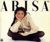1stアルバム『ARISA』