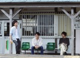 back number『CDTV』90分ライブ