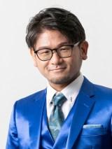 杉田篤史(INSPi)