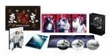 『東リベ』BD&DVD、12・22発売