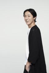 """""""アーティスト""""矢部浩之、ラジオでデビュー曲解禁「一生懸命な矢部はいかがですか?(笑)」"""
