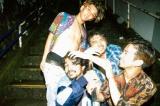『Mステ』4時間SP出演者出そろう 全曲目も発表 椎名林檎の女性新バンド、King Gnuも