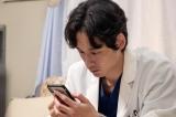 『おかえりモネ』第108回より(C)NHK