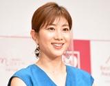潮田玲子、ブランコに吊り輪…自宅テラスリビング公開「夢のようですね」「羨ましすぎます」