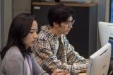 『おかえりモネ』第109回より(C)NHK