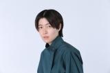 シム・ウンギョン、『日本アカデミー賞』経て「演技に対して考え方が深くなった」