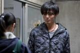『おかえりモネ』第110回より(C)NHK