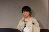 TOKYO FMのラジオ特番『神木隆之介のRADIO MOG STATION presented by ファイナルファンタジーXIV』でパーソナリティーを務める神木隆之介