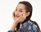 水原希子、透け水着ショット公開「か、可愛いいいい」「透けててドキドキ」
