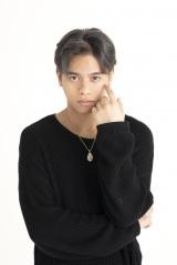 SKY-HI、27日放送『スッキリ』で生パフォーマンス 『THE FIRST』SHOTA&REIKOと共演