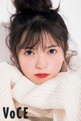 乃木坂46齋藤飛鳥「新たな発見でした!」赤とピンクの口紅で見せる二つの顔