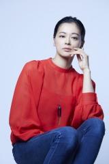 黒谷友香主演、IMPACTors・基俊介ら共演のコメディ舞台 『あの子より、私。』1月上演