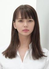 多部未華子、映画『流浪の月』出演 広瀬すず・松坂桃李の熱演を「心から尊敬」