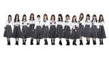 乃木坂46、『乃木ぱ』でオリジナルMV「ロマンティックいか焼き」公開