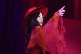 乃木坂46寺田蘭世、座長の『アンダーライブ』でラストステージ「イケてる女性になる」