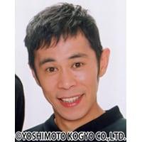 岡村隆史 | ORICON NEWS